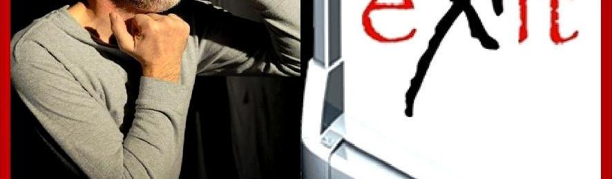 Exit – Se la Rivoluzione…